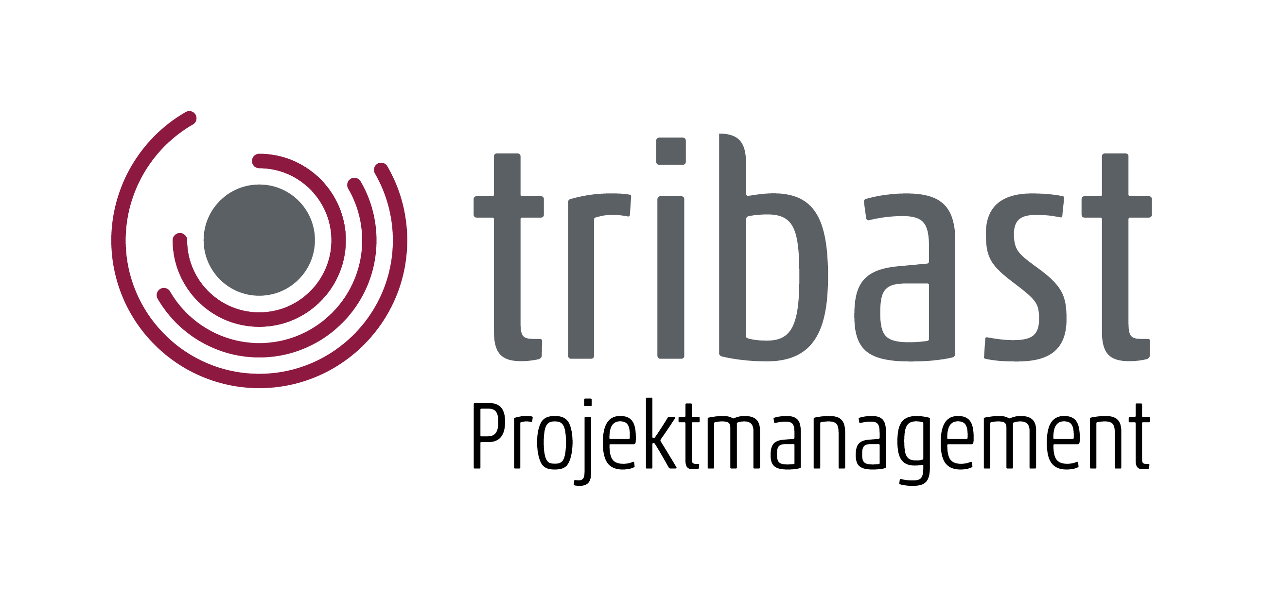 tribast Projektmanagement GmbH